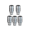 TF-T3 Replacement Coil Heads for Smok TFV4 - Big D Vapor - 1