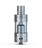 Smok TFV4 Top Fill Sub Ohm Quadruple Coil Tank Deluxe Kit - Big D Vapor - 1