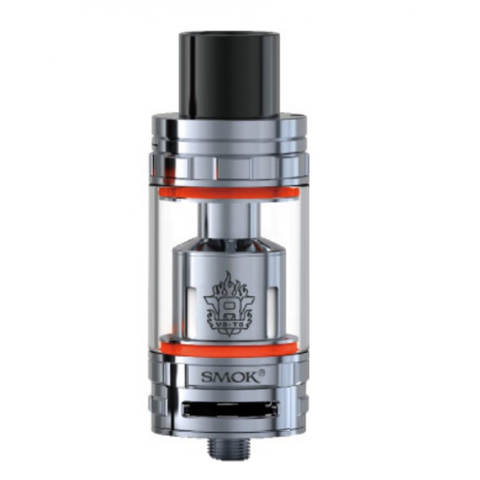Smok TFV8 Cloud Beast Full Kit