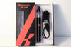 Kanger Top Evod Starter Kit - Big D Vapor - 2