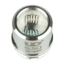Youde UD Zephyrus OCC Dual Coil Replacement Atomizers (4 Pack) - Big D Vapor - 3