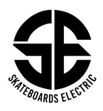 Skateboards Electric