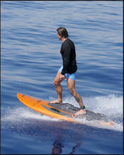 Load image into Gallery viewer, YuJet Surfer Jet Powered Electric Surfboard