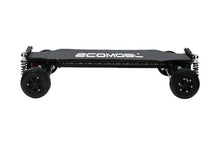 Load image into Gallery viewer, Ecomobl M20 Electric Longboard 2WD All Terrain
