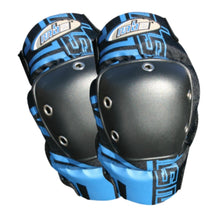 Load image into Gallery viewer, MBS Pro Elbow Pads