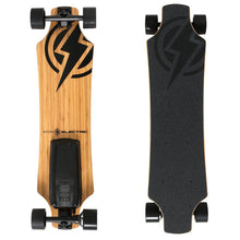 Load image into Gallery viewer, Atom H10 Electric Longboard