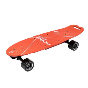 Phoenix Ryders Dragonfly Electric Skateboard