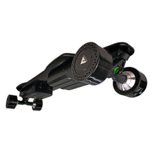 Load image into Gallery viewer, AEBoard AWD Electric Longboard 800W x 4