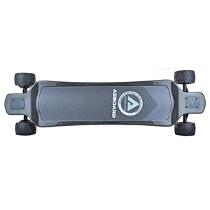 AEBoard AX3 Electric Longboard All Terrain Express Shipping Included 10-20 days