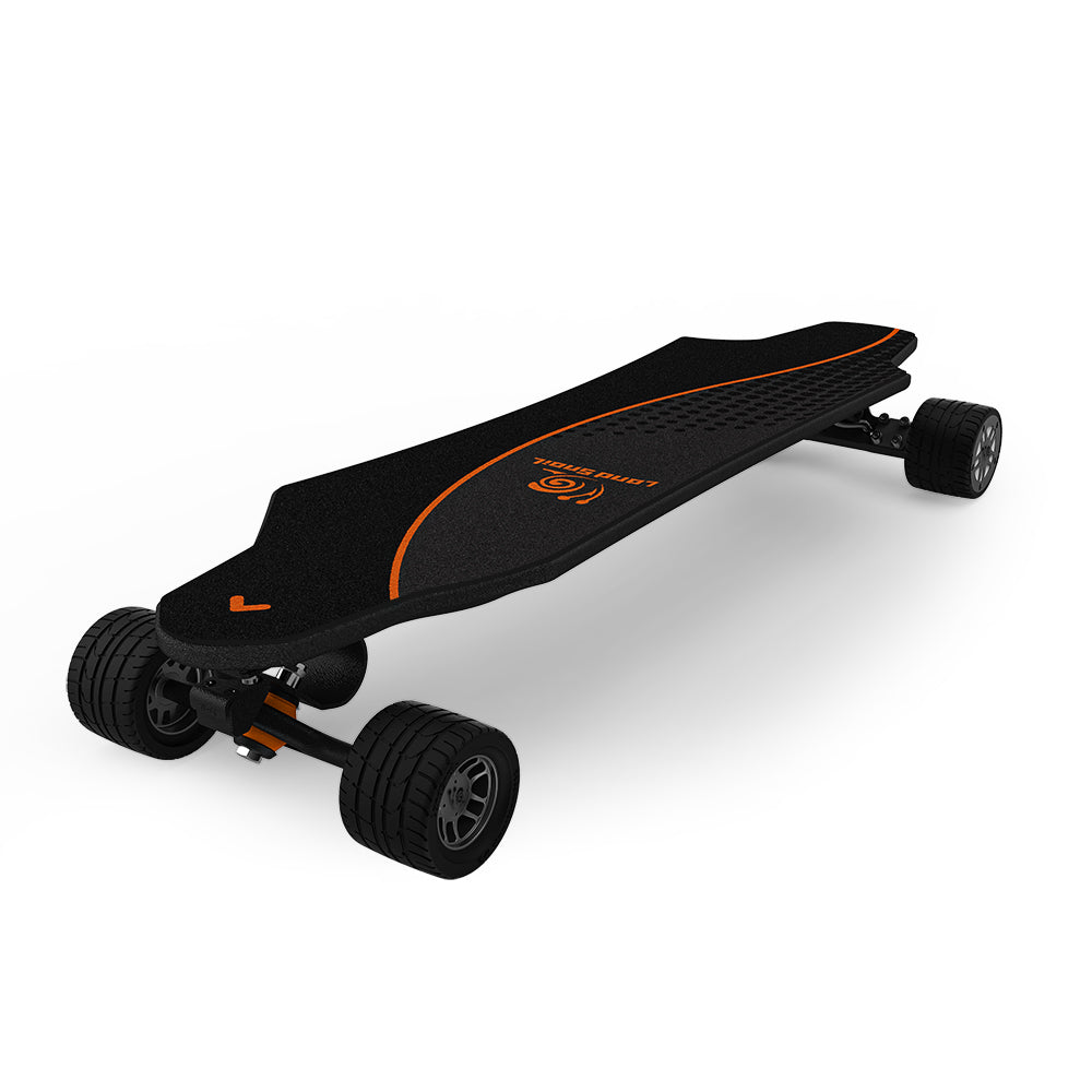 Brother Hobby Land Snail 930 Electric Skateboard