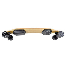 Load image into Gallery viewer, AEBoard G5 Electric Longboard High Value Best Price