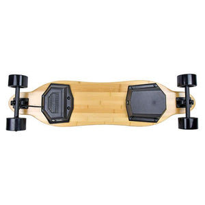 AEBoard G5 Electric Longboard High Value Best Price