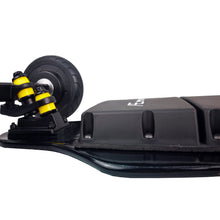 Load image into Gallery viewer, AEBoard GT All Terrain AWD Electric Longboard 6 Inch Wheels