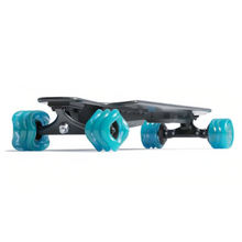 Load image into Gallery viewer, Shark Wheel Power Electric Longboard