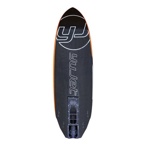 YuJet Surfer Jet Powered Electric Surfboard
