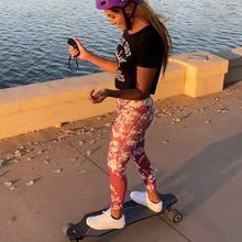 Load image into Gallery viewer, Brother Hobby Land Snail 930 Electric Skateboard