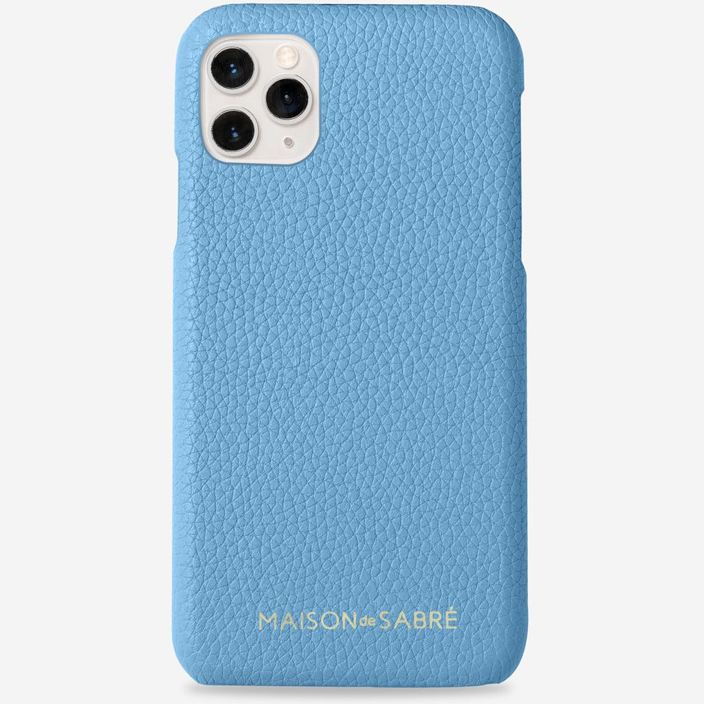 iPhone 11 Pro Max Case - SHOWFIELDS