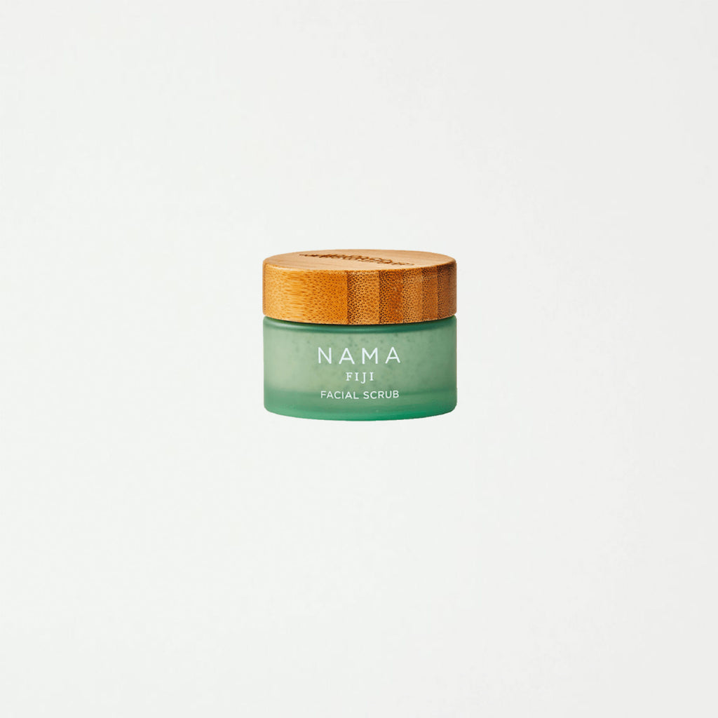 Facial Scrub - SHOWFIELDS