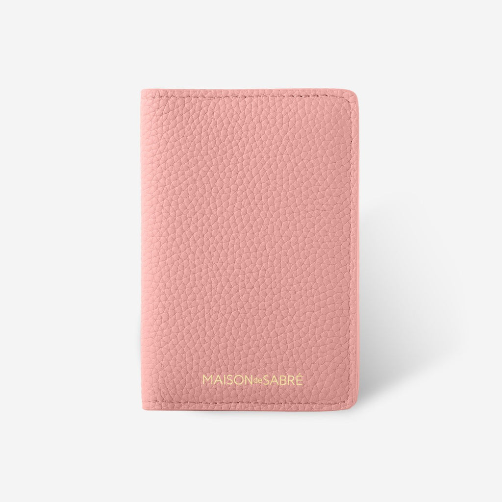 Pocket Bifold - SHOWFIELDS