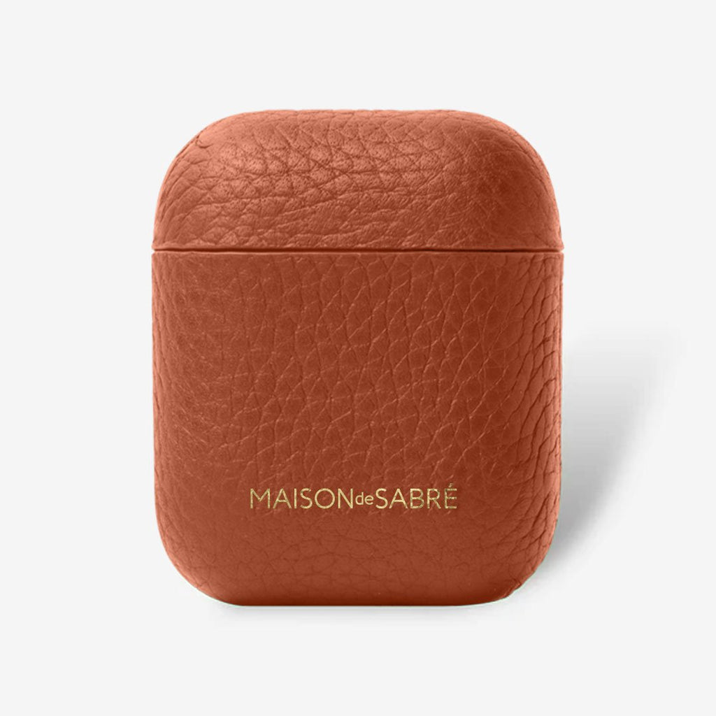 AirPods Case - SHOWFIELDS