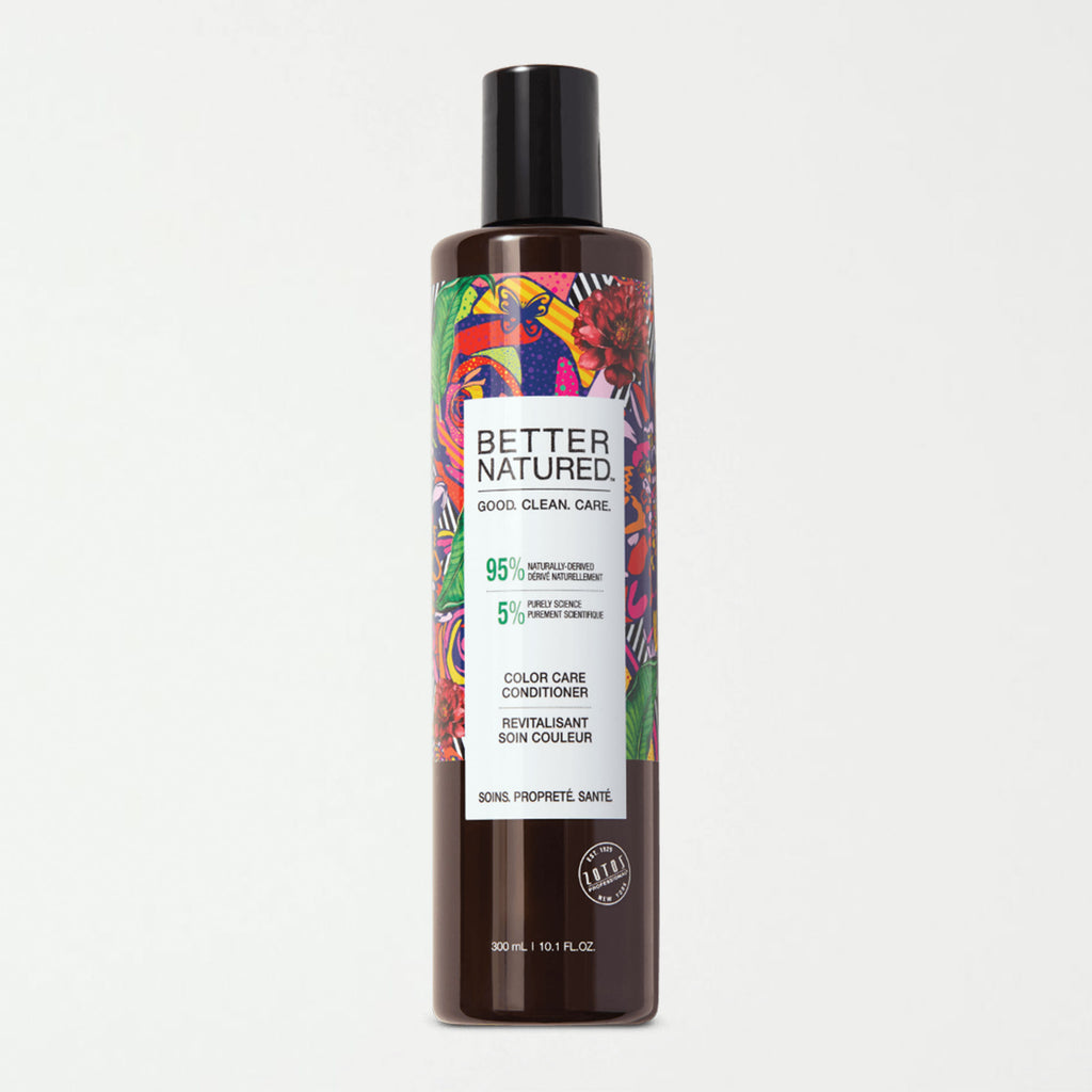 Color Care Conditioner - SHOWFIELDS