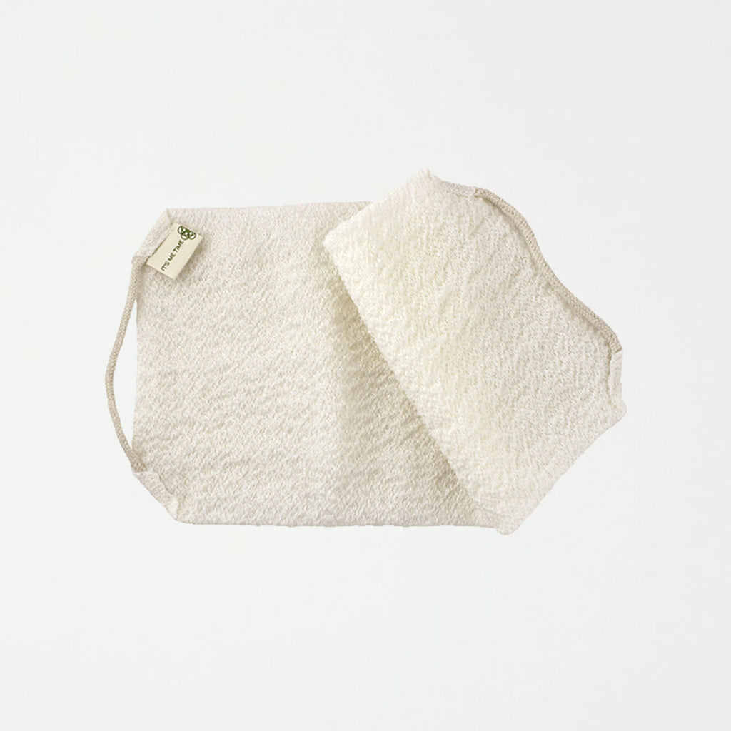 Daily Stretch Wash Cloth - SHOWFIELDS