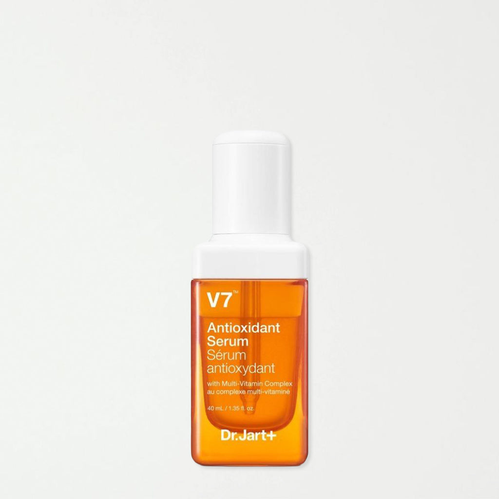 V7™ Antioxidant Serum - SHOWFIELDS