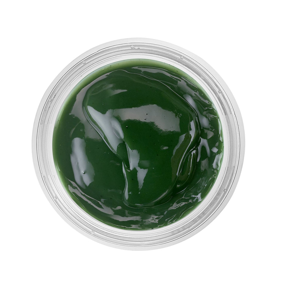 The Brightener Refill Pod - With Chlorophyll+ - SHOWFIELDS