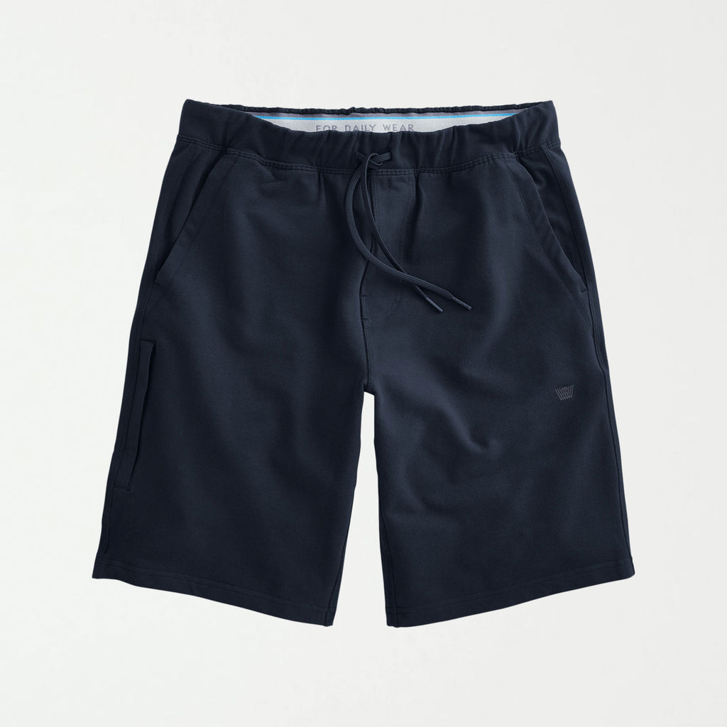 Ace Sweatshort - SHOWFIELDS
