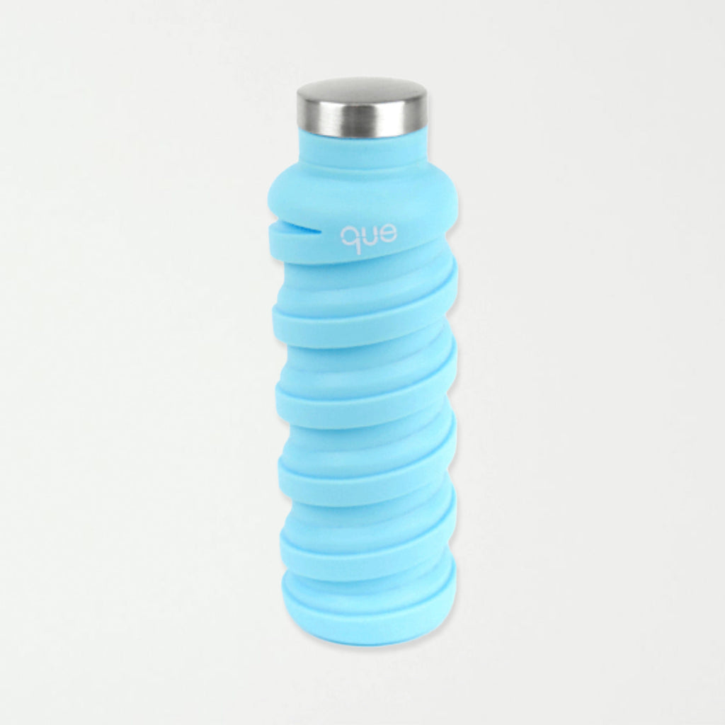 Collapsible Water Bottle - SHOWFIELDS