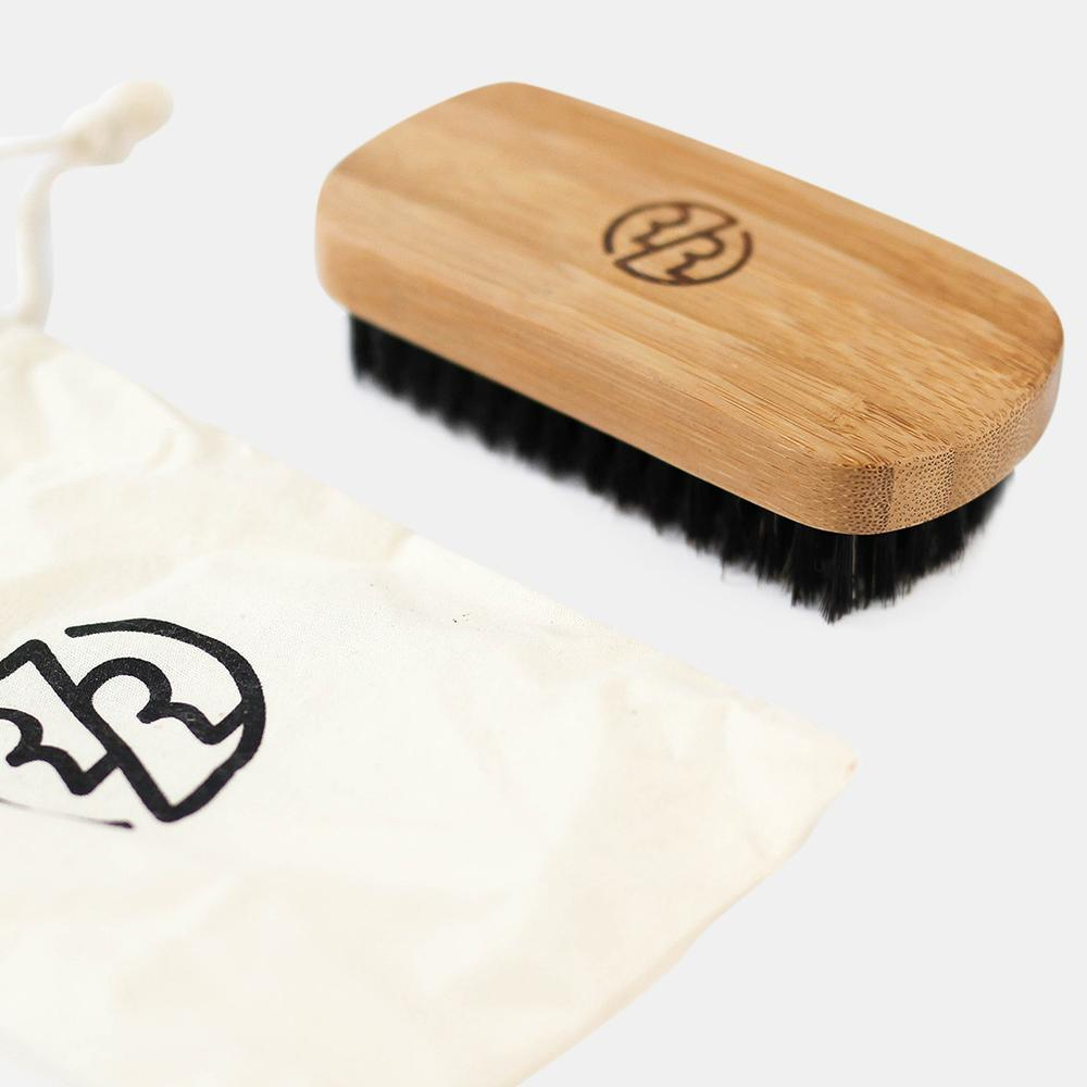 Rockwell Razors Beard Care Gift Set - SHOWFIELDS