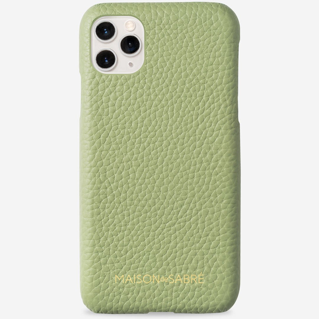 iPhone 11 Pro Case - SHOWFIELDS