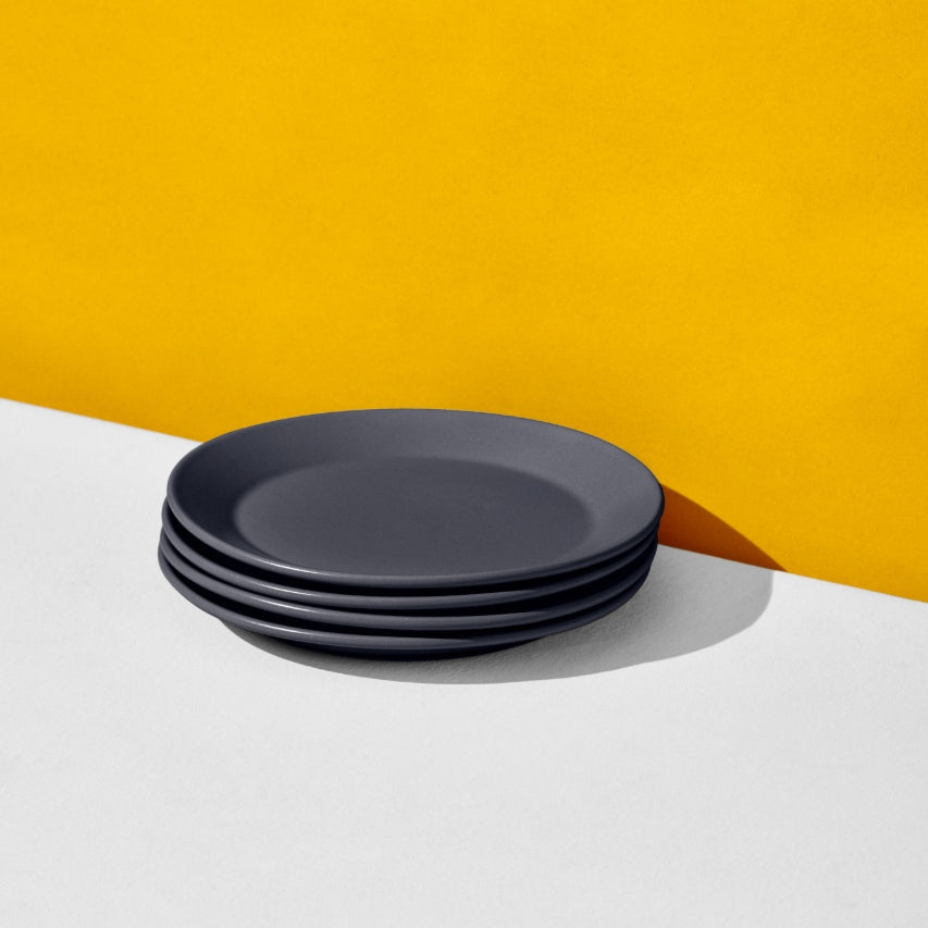 salad plate set - SHOWFIELDS