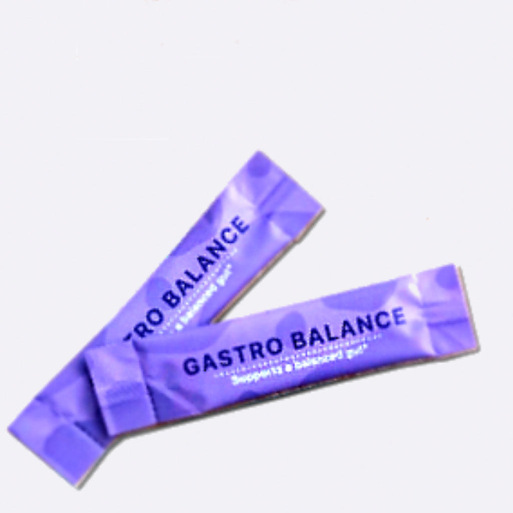 Gastro Balance Booster For Dogs - SHOWFIELDS