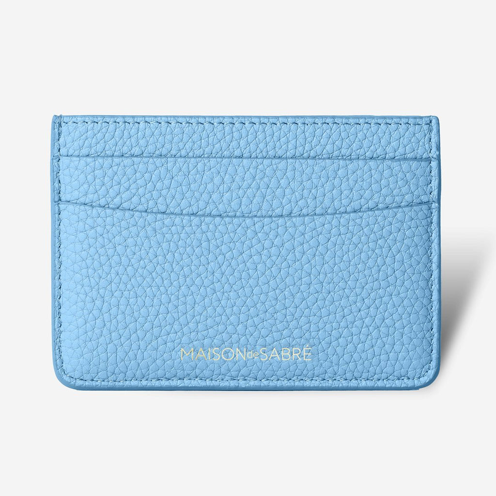 Card Holder - SHOWFIELDS
