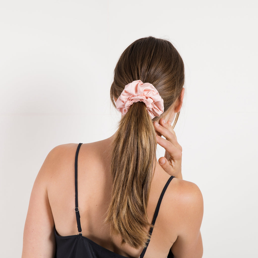 Hair Scrunchie Set - SHOWFIELDS