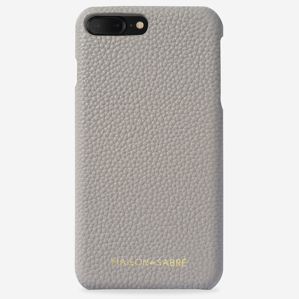 iPhone 7/8 Plus Case - SHOWFIELDS