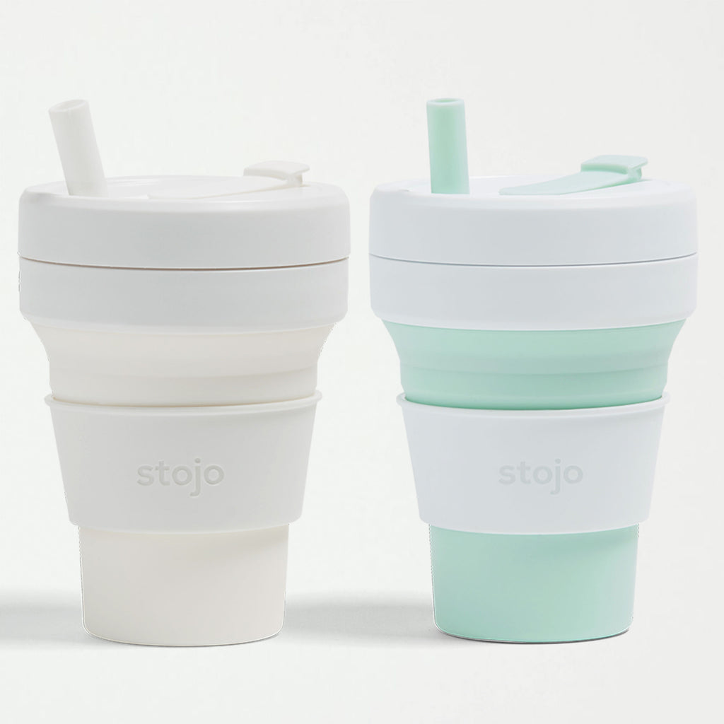 16 oz cup (2-pack) - SHOWFIELDS