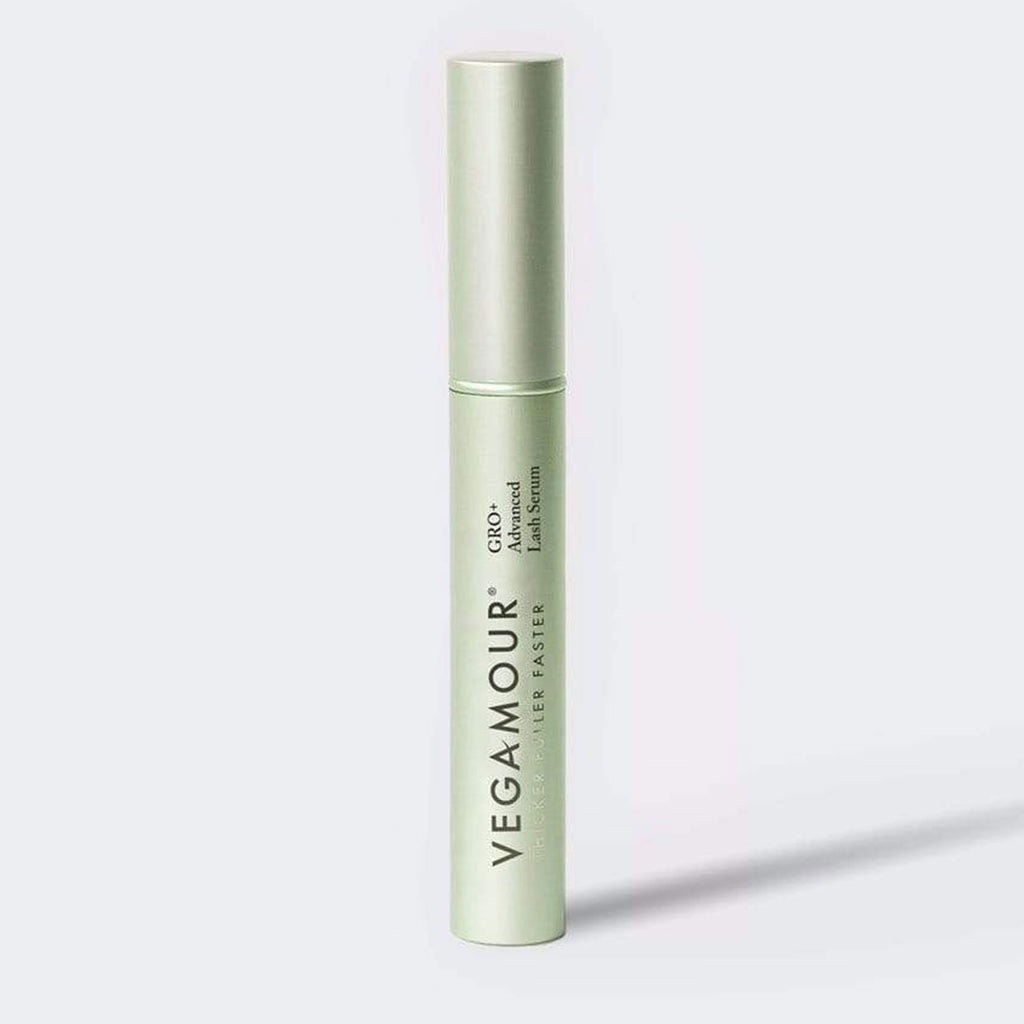 GRO+ Advanced Lash Serum - SHOWFIELDS