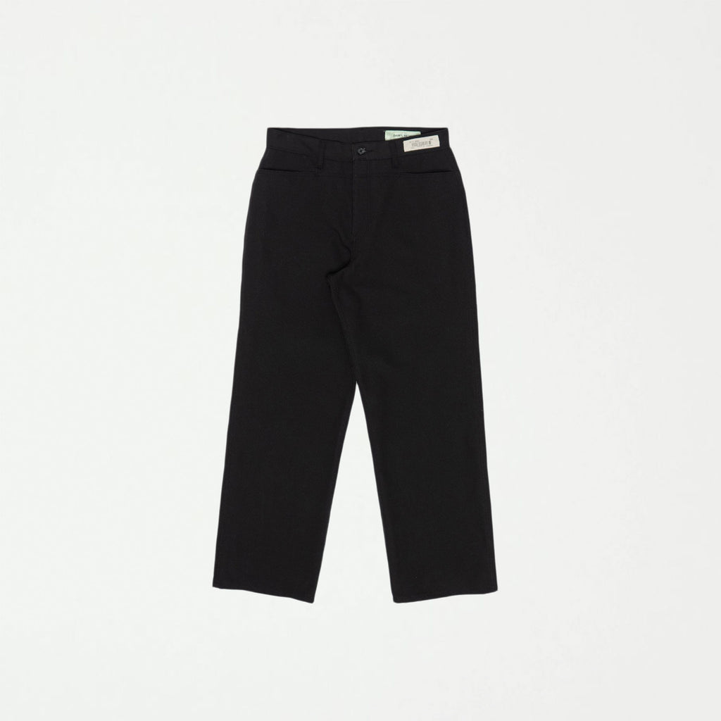 DB Trouser - SHOWFIELDS