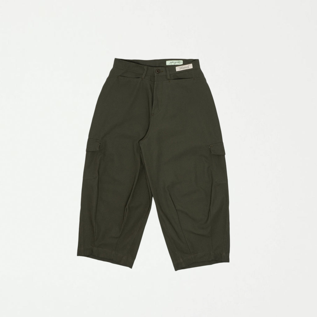 DB Japanese Cargo Pant - SHOWFIELDS