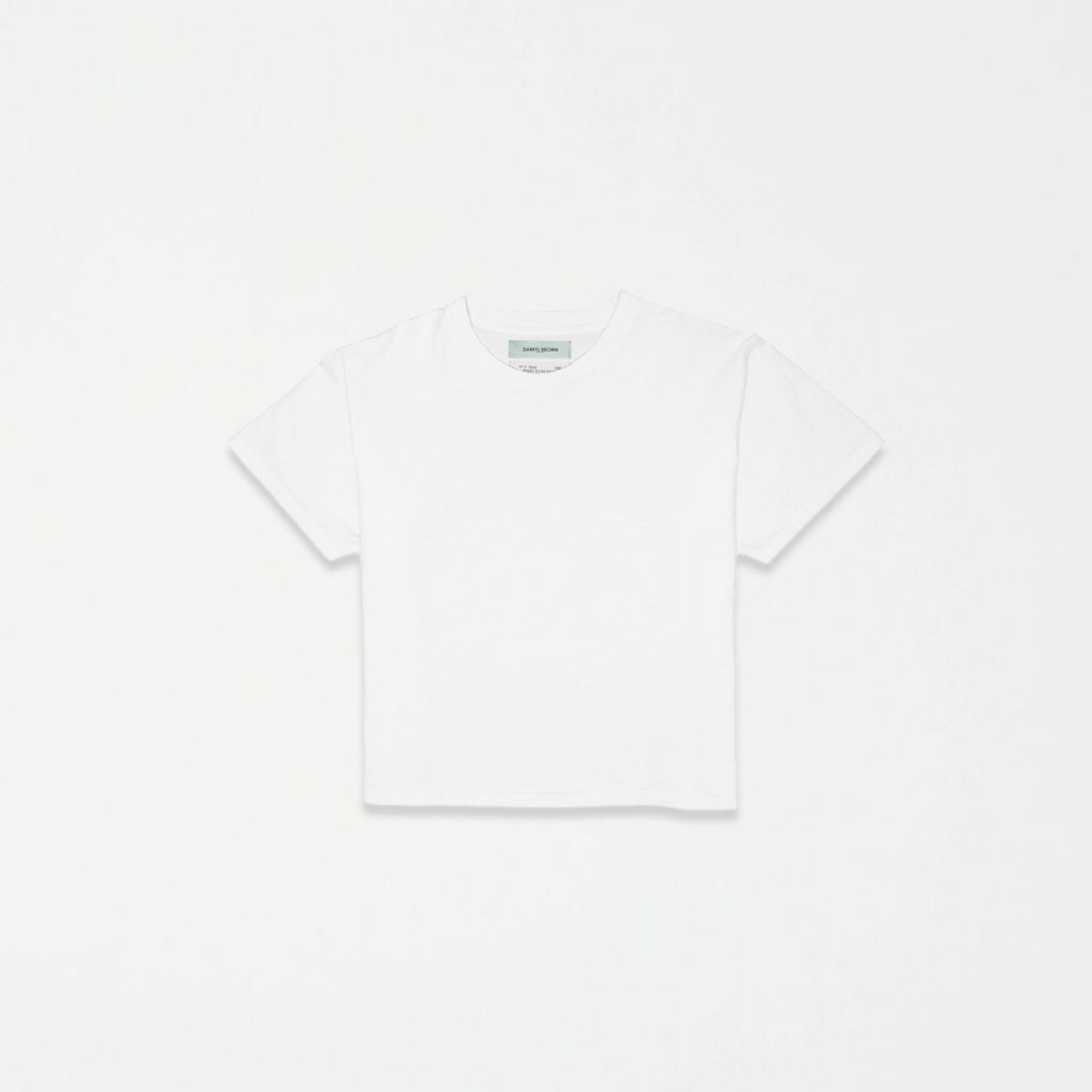 DB T-Shirt - SHOWFIELDS