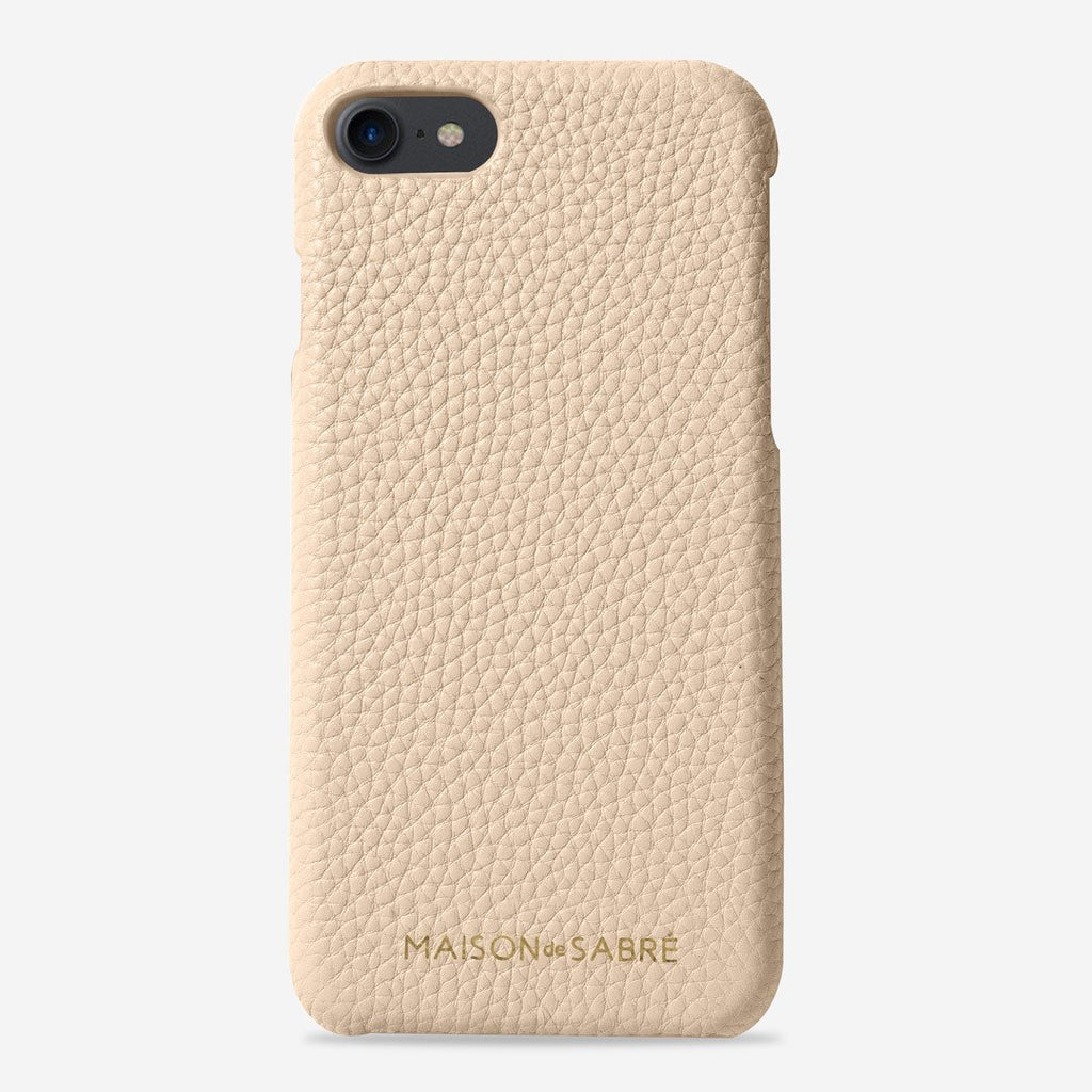 iPhone 7/8 Case - SHOWFIELDS