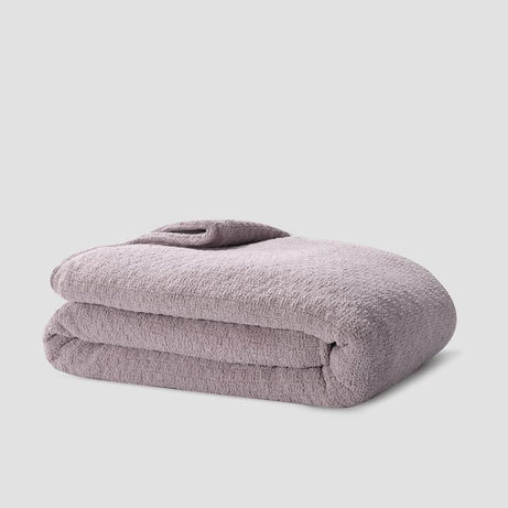 Weighted Blanket, Self Care, Mental Health, Anxiety Relief