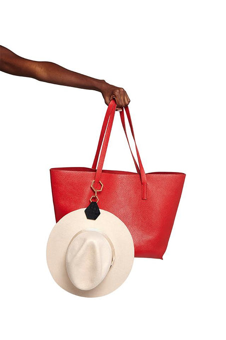 Accessories, 2021 Trends, Tote Bags, Hat Holders,