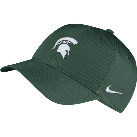 Nike Green Legacy91 Adjustable Hat
