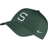 Nike Green Legacy91 Adjustable Hat - Baseball 'S'