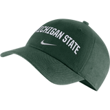 Nike Green H86 Wordmark Hat