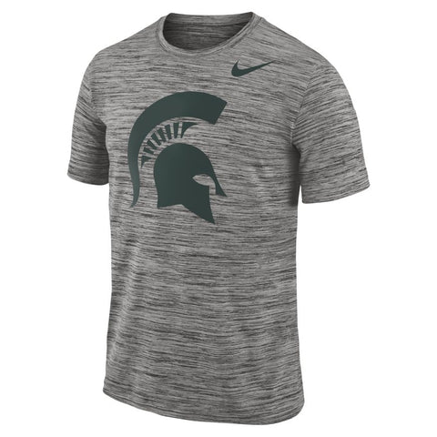 Michigan State Dri-Fit Legend Travel Tee