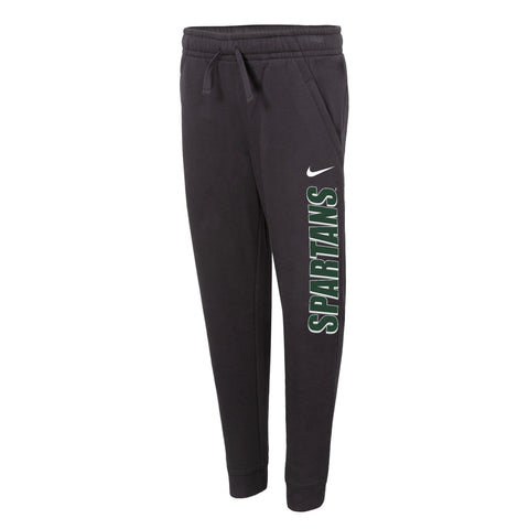 Nike Youth Fleece Jogger Pant